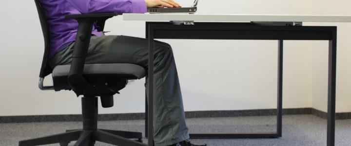 Work Site Assessment