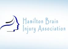 Hamilton Brain Injury Association Dinner 2016