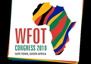 World Federation of Occupational Therapist (WFOT) Congress